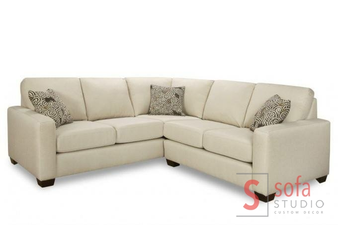 Canadian Made Sofas Archives - Sofa Studio