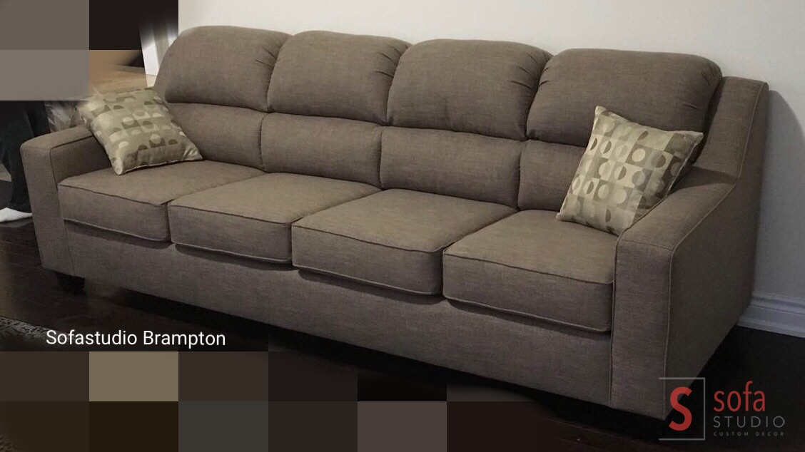 Marvelous Modern Sofa Design In Leather Sofa Factory Brampton Custom Sectional Sofa Fabric Sofa Accent Chair Canadian Made Ibusinesslaw Wood Chair Design Ideas Ibusinesslaworg